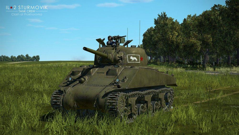 Tank_Crew_10.thumb.jpg.998495b99bd2b0faf82cb25dc2e09317.jpg