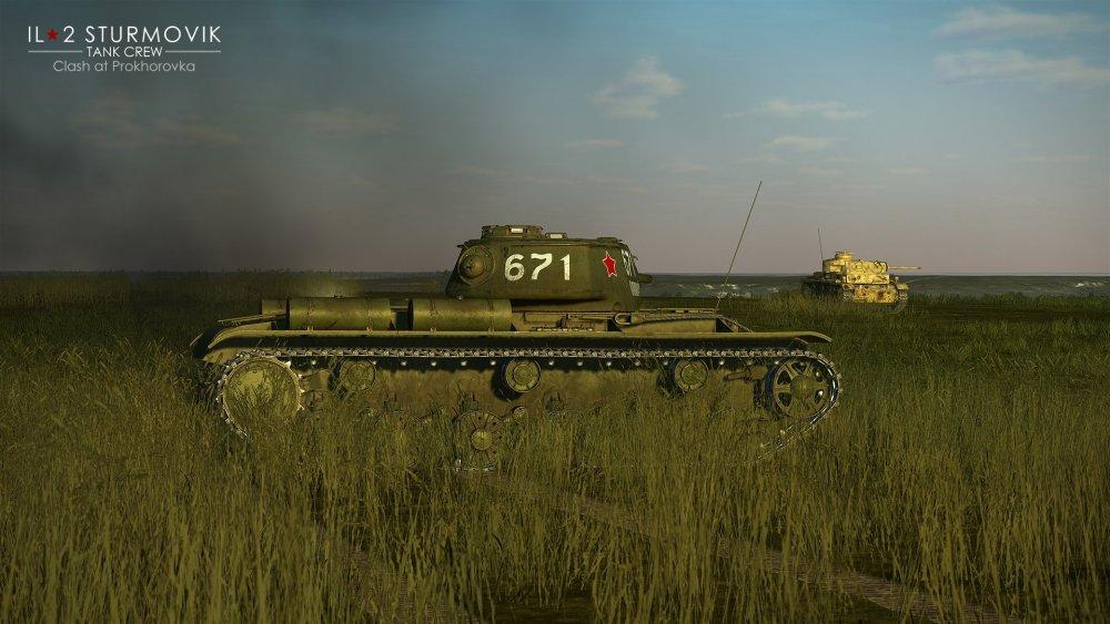Tank_Crew_11.thumb.jpg.efb4b01facdd4ede9e040b60f64c3700.jpg