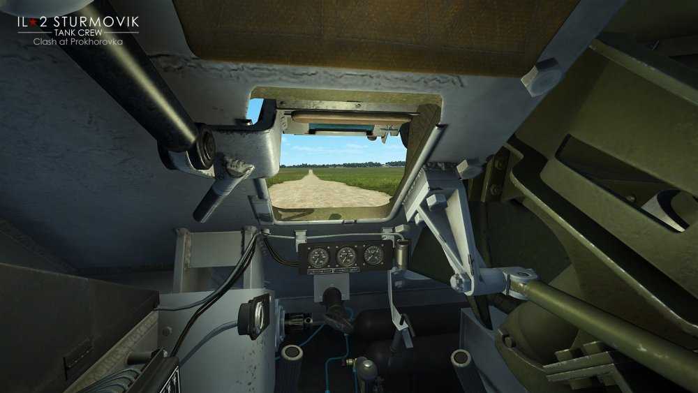 Tank_Crew_2.thumb.jpg.b9d6aefbb895c64b6db2d9ca6007c03a.jpg