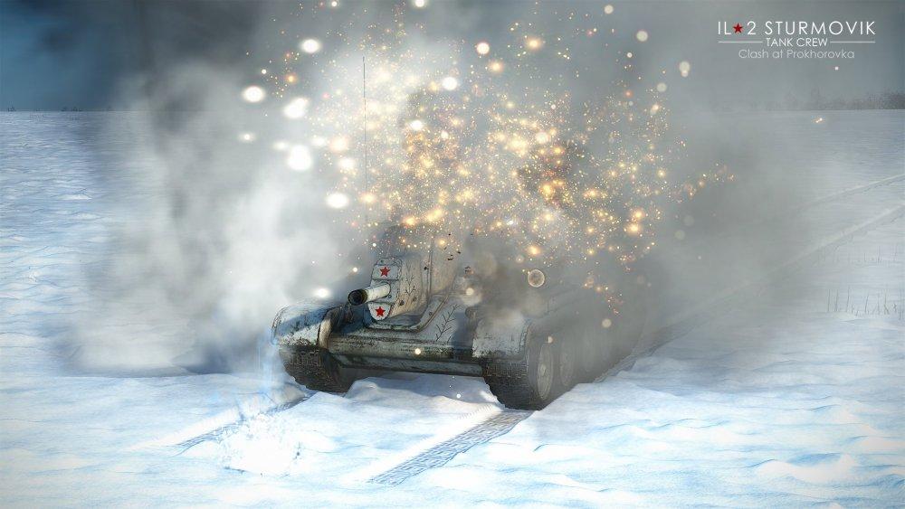 Tank_Crew_4.thumb.jpg.f977d1e88c514e1ee10b92c4a593b252.jpg