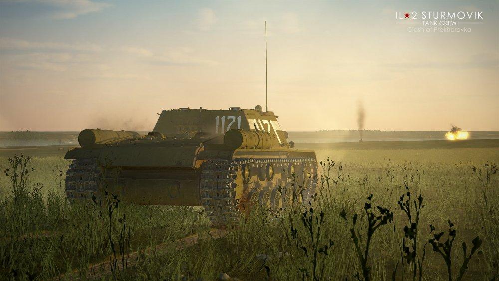 Tank_Crew_5.thumb.jpg.86618e8cf594435c260b8ad49554ee9a.jpg