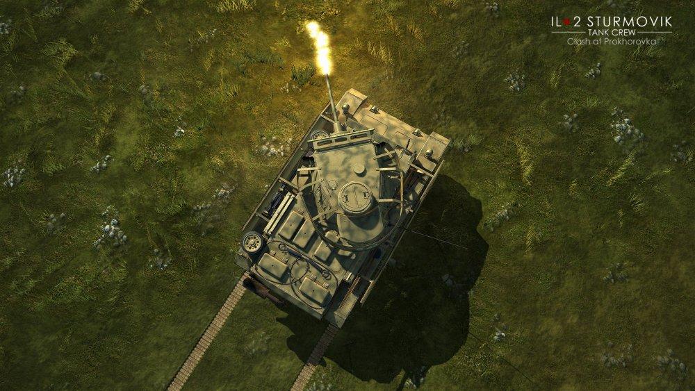 Tank_Crew_7.thumb.jpg.78d2e74e2c83d3e1b57a7f6fa0e5fb33.jpg