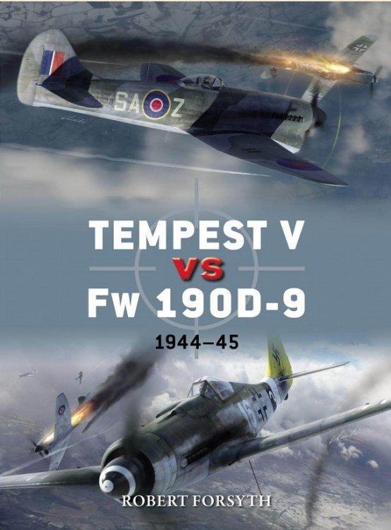 Tempest_vs_Dora.jpg