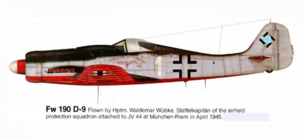 Waldemar-Wubke-Munchen-Riem-Apr-1945-0A.thumb.jpg.77fa3662b0df9d0ee02a62a6854a8407.jpg