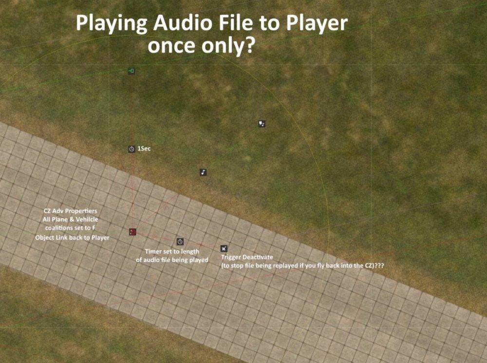 audio_example.jpg