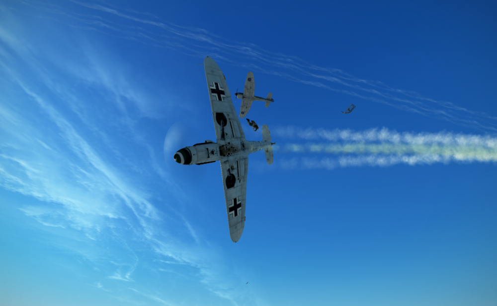 bf109bail.PNG