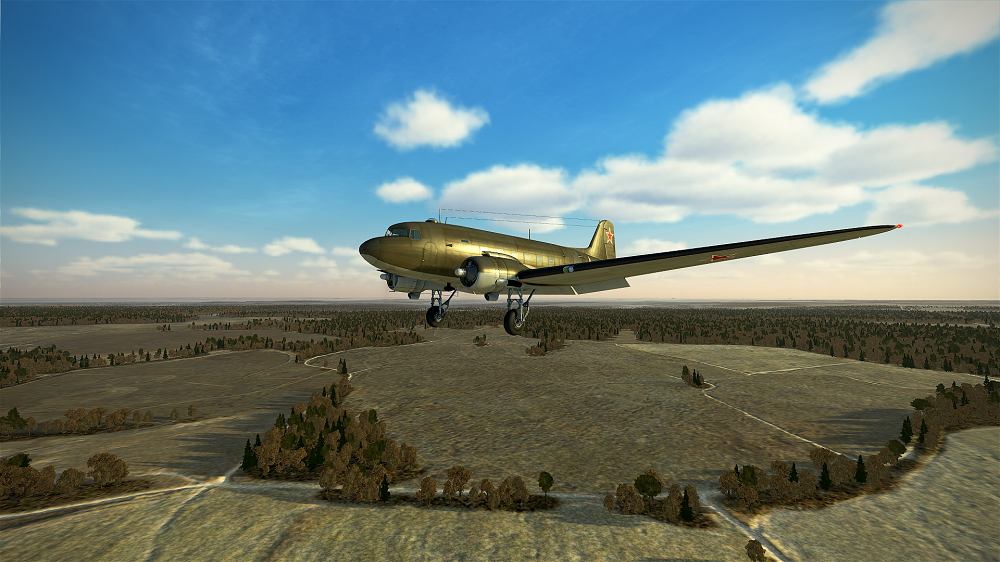 c47-2.png