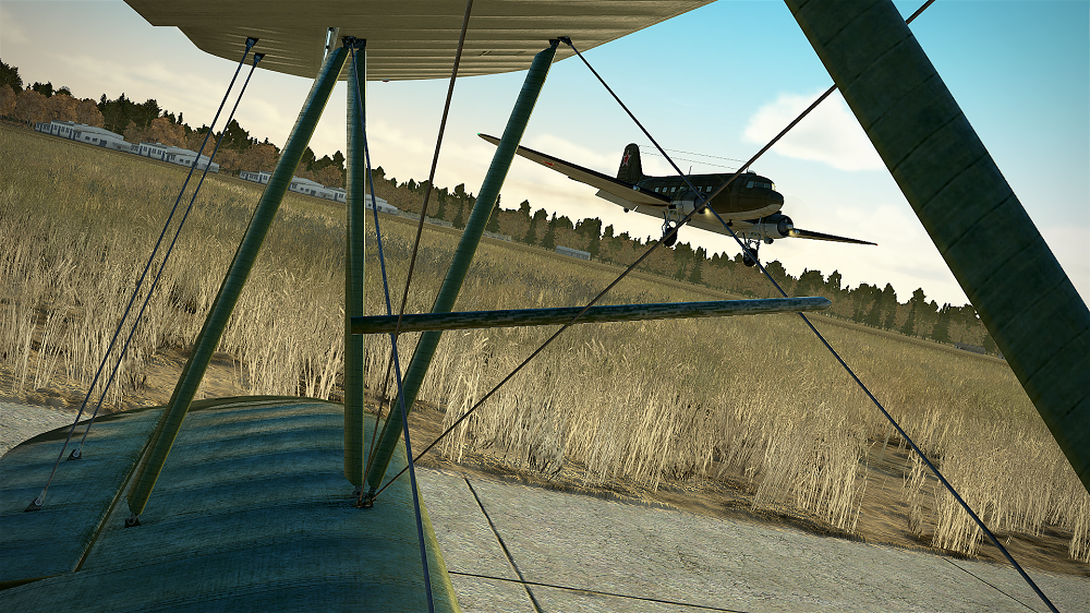 c47-3.png