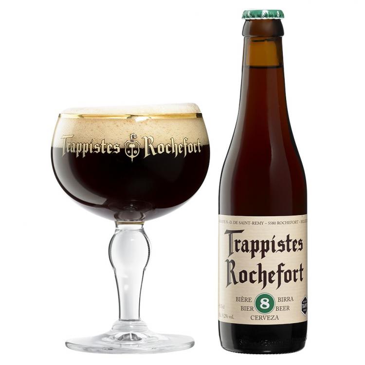 trappist_rochefort_8.png