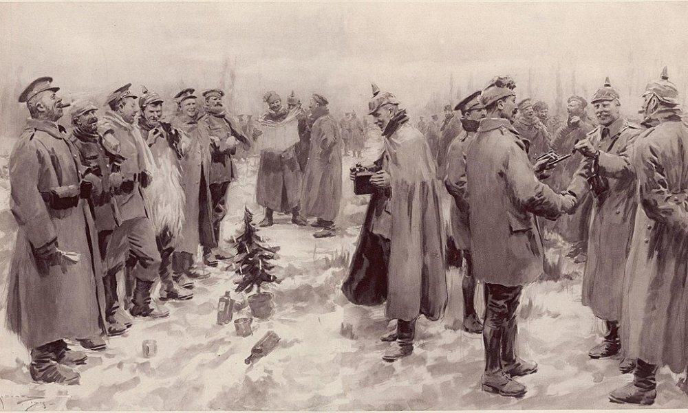 1024px-Illustrated_London_News_-_Christmas_Truce_1914.jpg