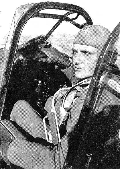 Stuka Pilot.jpg