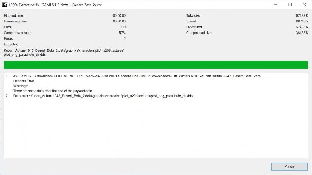 - - Kuban Desert downloaded error.jpg