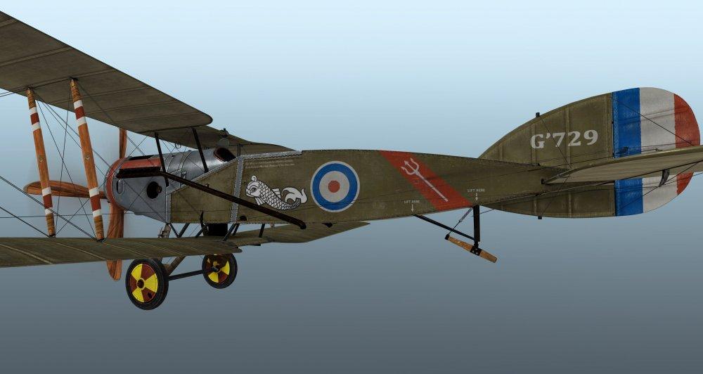 Bristol K 1.jpg