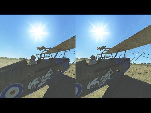 Neck Saver 3.jpg