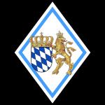 Panzer_Schultz