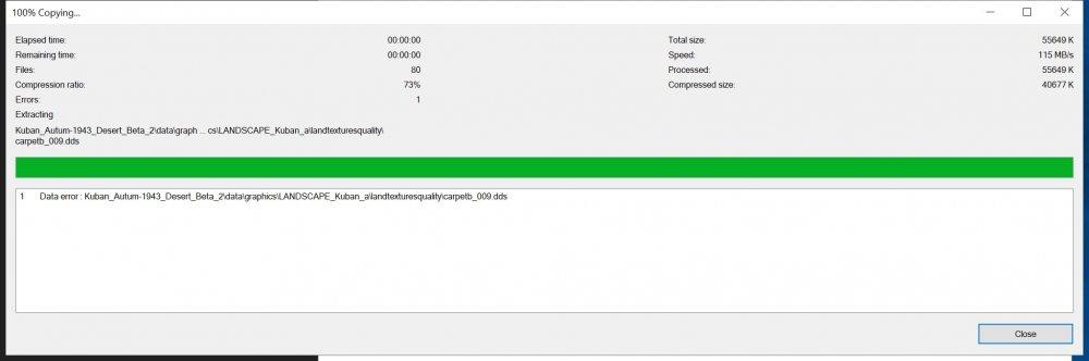 - - Kuban Desert downloaded error 2.jpg