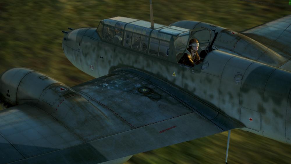 Me 110 mystery death gunnerr.png