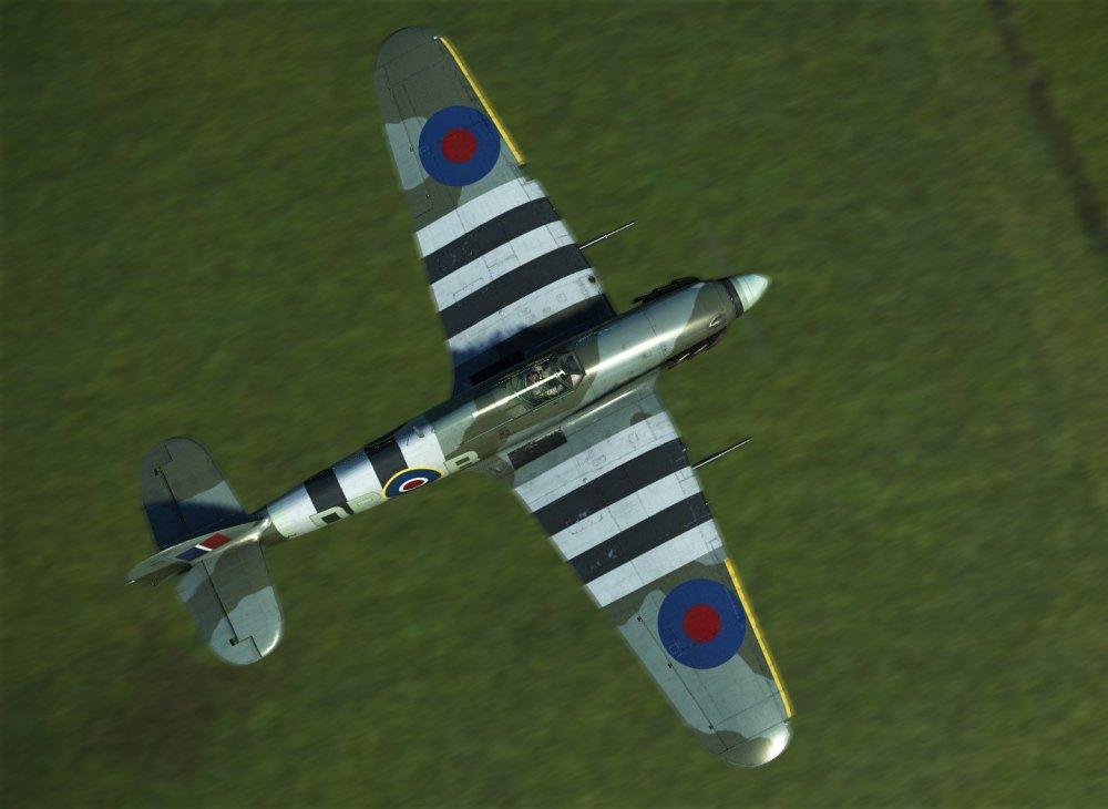 Spitfire Top.jpg