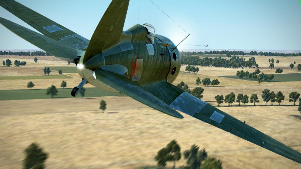 I 16 Ju 88.png
