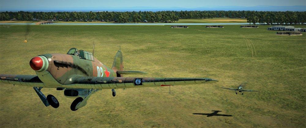 IL-2  Sturmovik  Battle of Stalingrad Screenshot 2020.11.06 - 16.48.40.46 (2).jpg