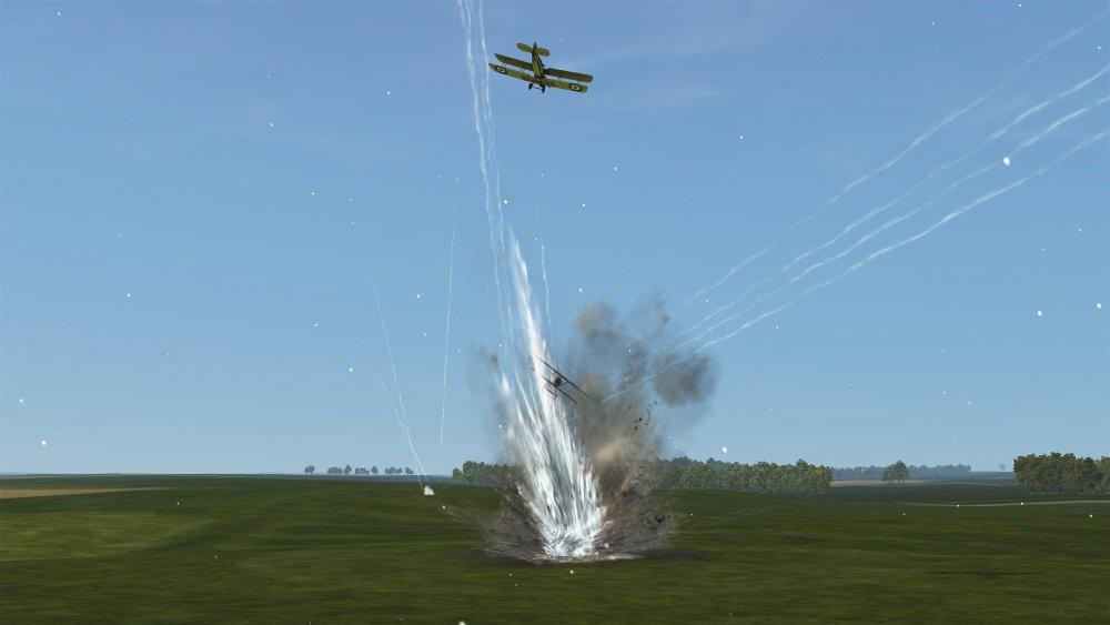 Bomb 1.jpg