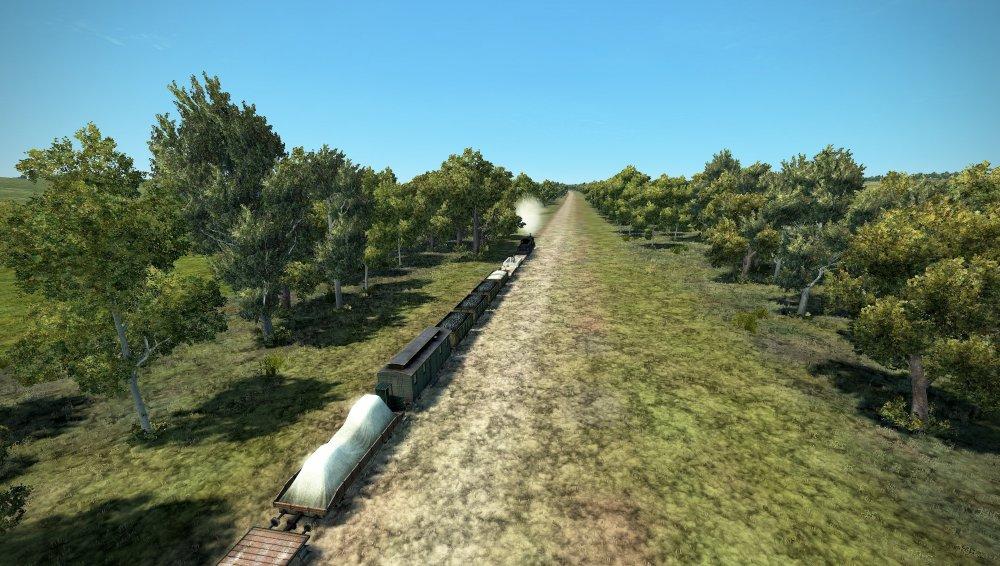 - Train on Kerch Kuban Africa MOD.jpg