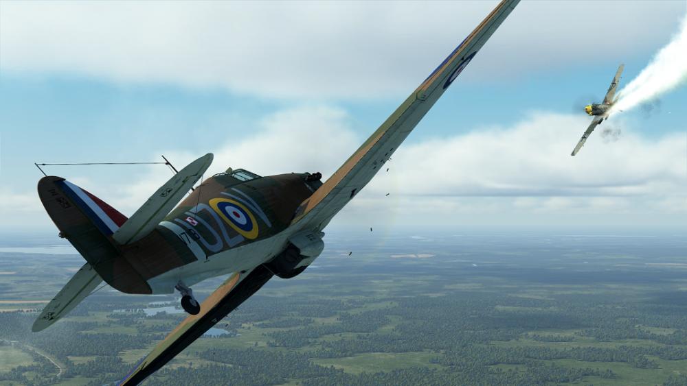 IL-2  Sturmovik  Battle of Stalingrad Screenshot 2020.12.04 - 22.12.31.41.png