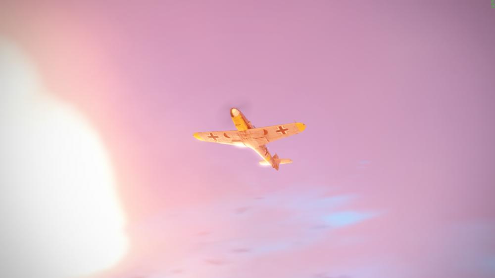 Me 109 purple haze.png