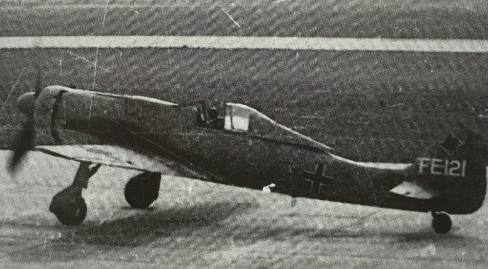 Fw 190 Fe 121 swaS BLACKED.png
