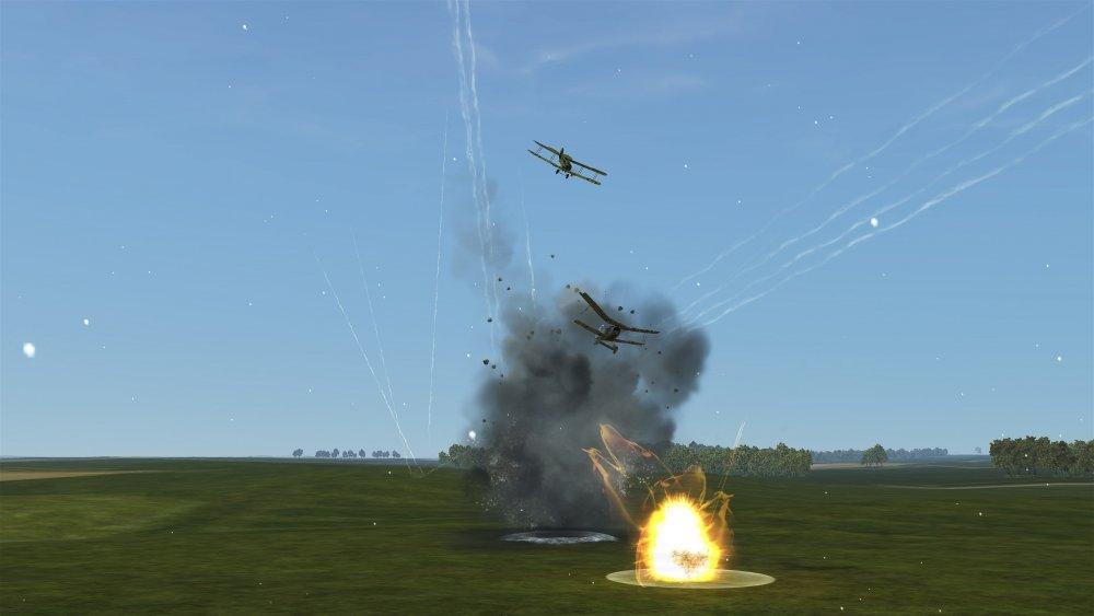 Bomb 2.jpg