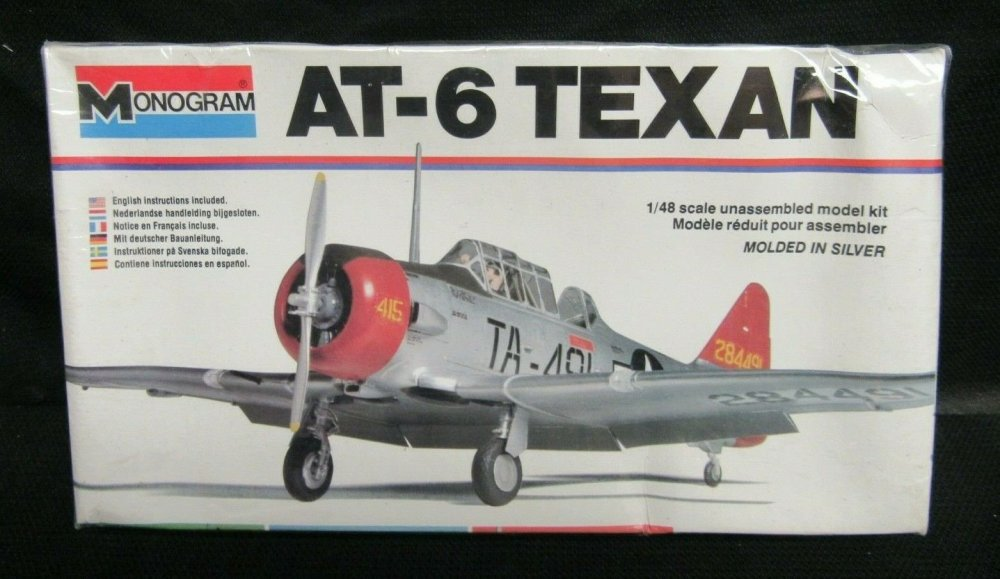 AT-Texan.thumb.jpg.9796a88cc5303777d5e5ef12c39a4940.jpg