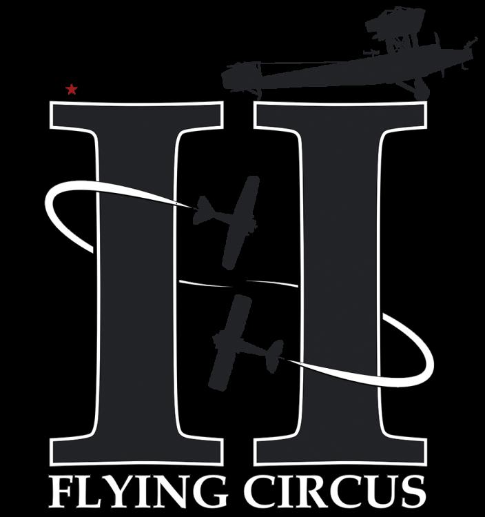 FC2_Teaser_Logo_EN.thumb.png.2261b111488e05ae988b5f6a695022ff.png