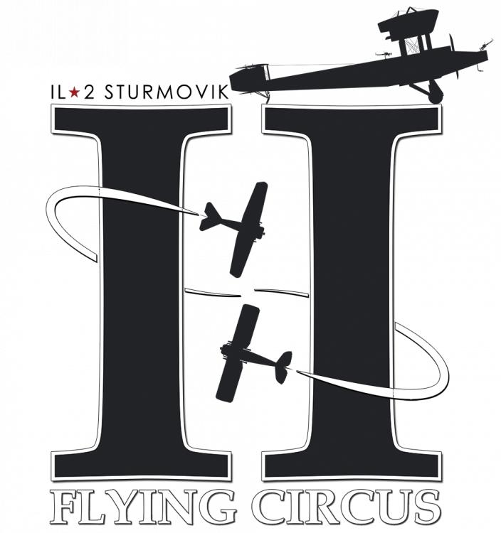 FC2_Teaser_Logo_EN.thumb.png.7dfbf410283e254cfc8d62f5c7555b79.png
