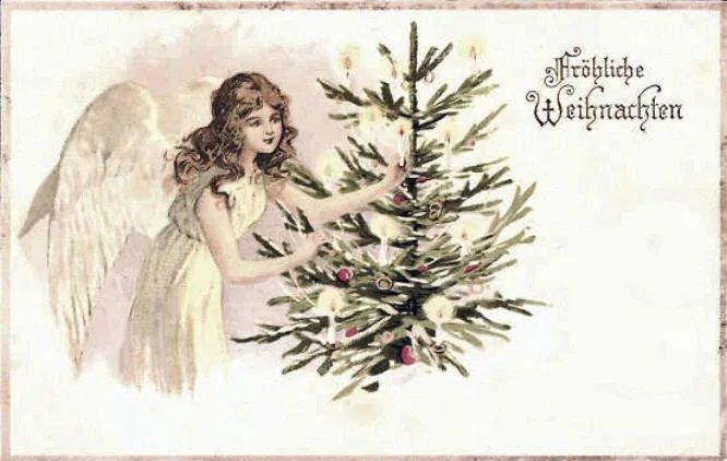 Froehliche_Weihnachten_2.jpg
