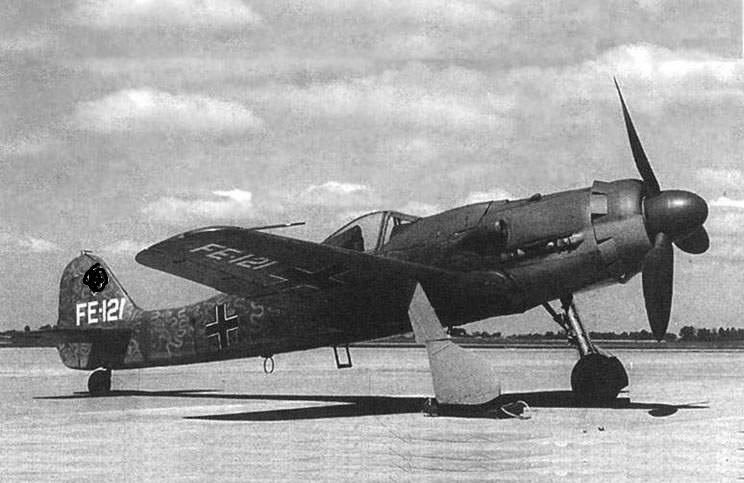 Fw190D9.jpg