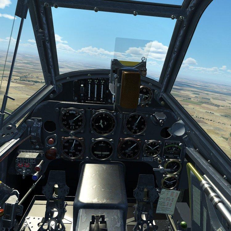 IL-2_mit_G2.jpg