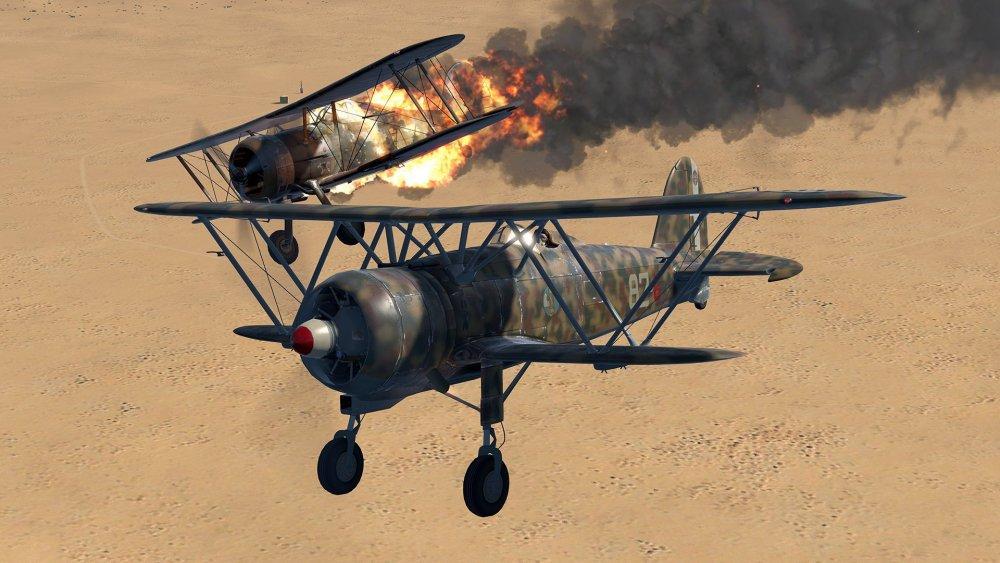 Il-2-Sturmovik-Cliffs-Of-Dover-Blitz-mev-26-Screenshot-2020_03.10---09_51_42.jpg.d6cb1d58504d6b4feeec292c932959c1.thumb.jpg.418e3cf3e71e4321ea96d770757dacac.jpg