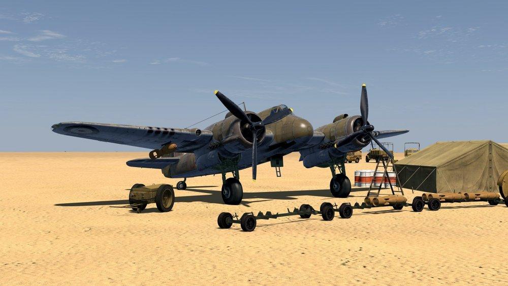 Il-2-Sturmovik-Cliffs-Of-Dover-Blitz-mev-26-Screenshot-2020_03.13---10_30_28.jpg.137a10361f7bf39fa1a132935089fd04.thumb.jpg.99d2dd54b09fe32e289bdadaaca488c9.jpg