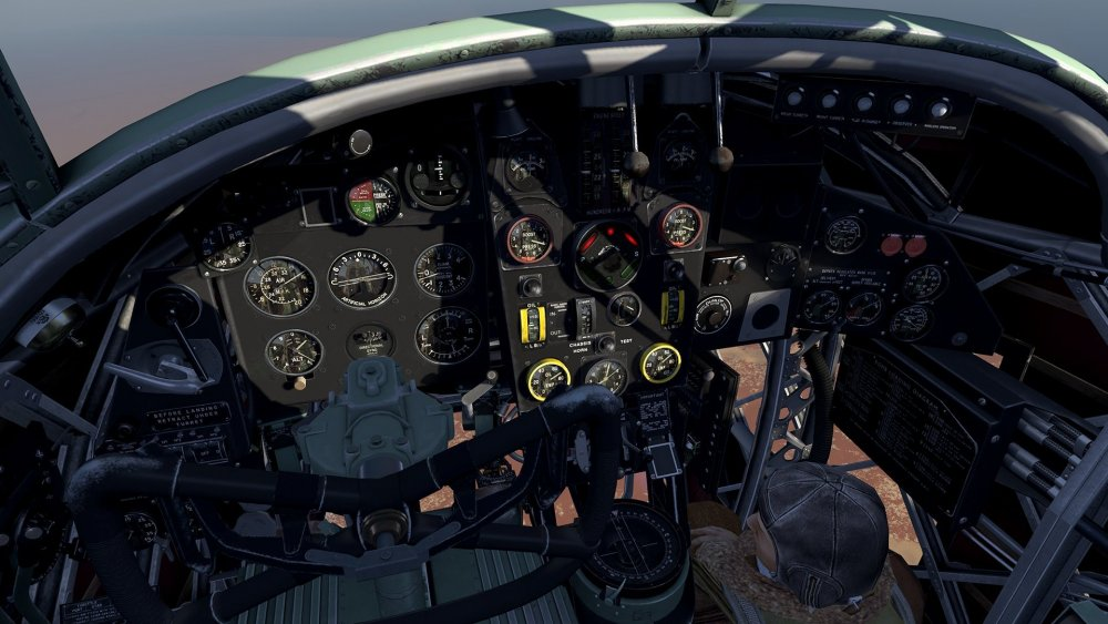 Il-2-Sturmovik-Cliffs-Of-Dover-Blitz-mev-35-Screenshot-2020_03.23---21_24_32.jpg.3be942d6e60fe4ef7207283140990ccf.thumb.jpg.cb5e44fa2702878d6b02476ee5fa739b.jpg