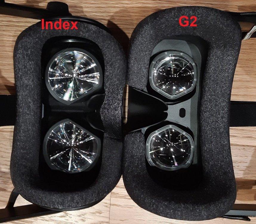 Index-G2.thumb.jpg.b56ab2618263771d0a76074098df8c0e.jpg
