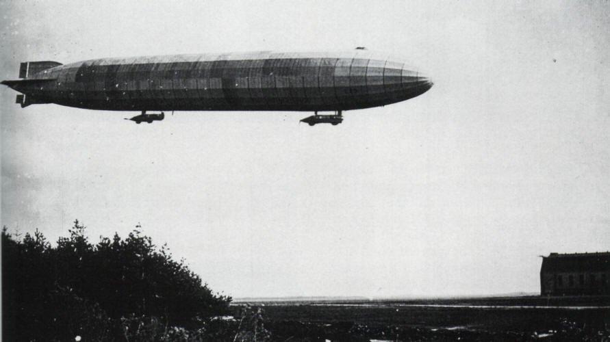 LZ-66_Zeppelin.jpg.f1f1e508710121aeb7ae09230330d133.jpg