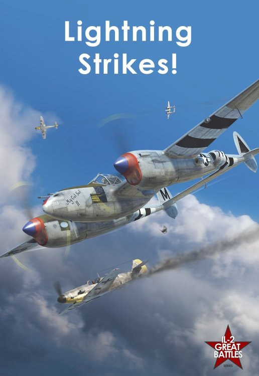 Lightning_Strikes_High_Res.jpg.38c7e259180280b893cd64973e80134f.thumb.jpg.07548ee0faa1b0ddbcafa5f1d91cbbae.jpg