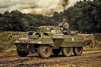 M20ScoutCar.jpg