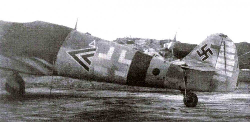 Messerschmitt-Bf-109G-6R3-Erla-Stab-III.JG5-Franz-Dorr-WNr-411960-Gossen-May-1945.jpg
