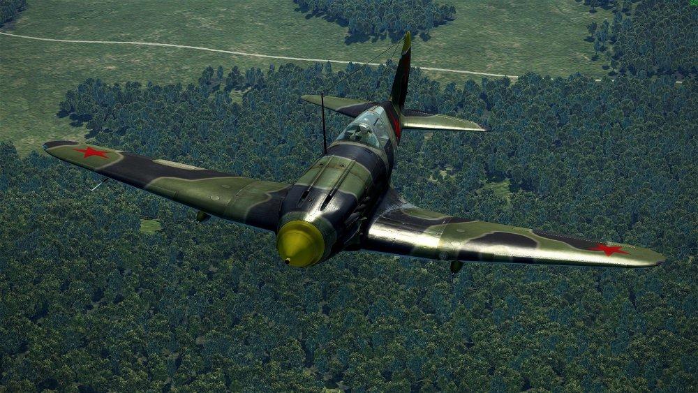 MiG3s24.thumb.jpg.56c5ceaf4f76f351c28d7643ab32c6dd.jpg