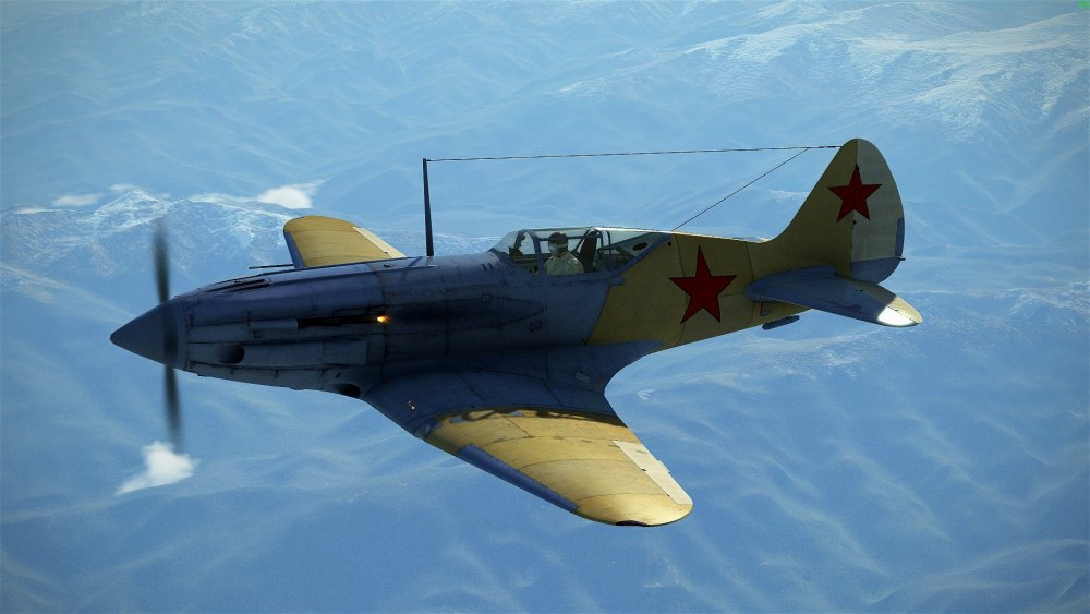 MiG3s24bare1.thumb.jpg.454b228db6e4b7bd29686d9ec81c7b61.jpg