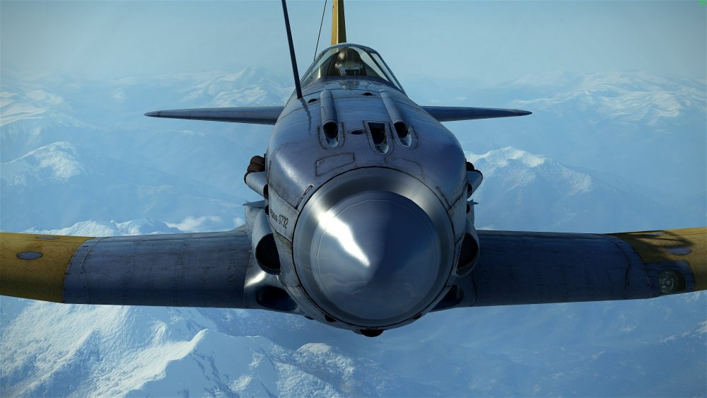 MiG3s24bare2.thumb.jpg.255ae525263dee137d39da3c0a9f6027.jpg