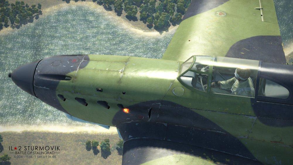 Yak-1.jpg.af702ee290e882d4a1cbabb433005c2f.thumb.jpg.99fb2ab4cd70a6bbe3abbf0a00b78676.jpg