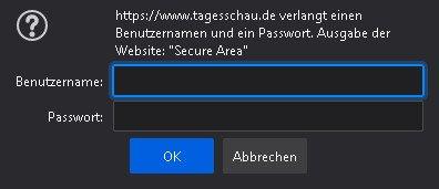 presse-lockdown.jpg.bb4cb6b0af314ce5467f28a491674db8.jpg