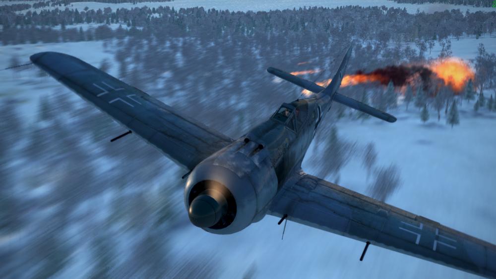 Fw 190 fireball.png
